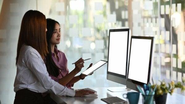 Kollektivt lederskap, en fremtidig ledelsesmodell for arbeidsplassen?