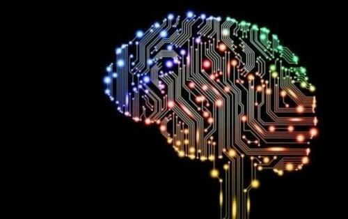 Cyberpsykologi: Hvordan teknologi påvirker deg