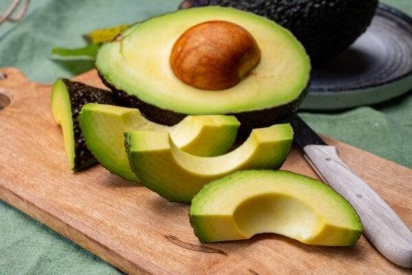 Tre matvarer for å øke testosteronnivået i kroppen