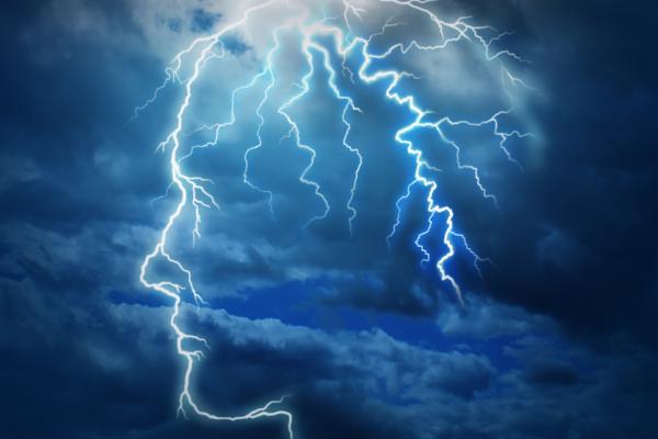 Støy, svikten i vår beslutningstaking ifølge Daniel Kahneman