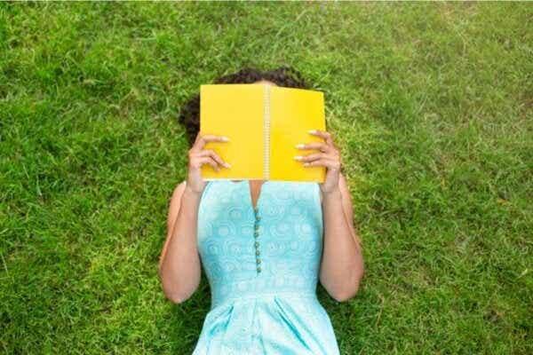 Hvilke er de viktigste litterære sjangrene?