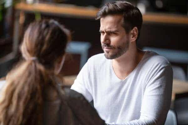 De fem svake punktene til en narsissist du bør vite om