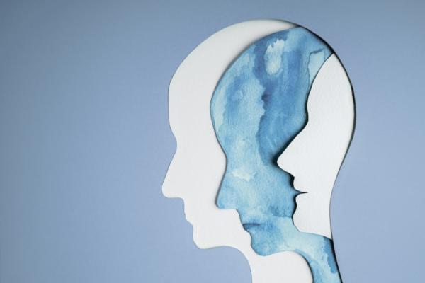 Eutymi i bipolar lidelse: Roen etter stormen