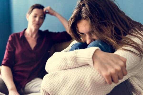 Syv ting tenåringer desperat vil at voksne skal forstå