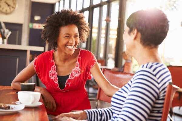 Hvordan forbedre ditt emosjonelle ordforråd