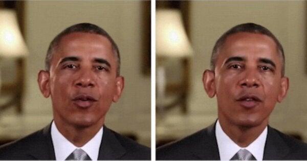 Deepfakes, den nye formen for digital manipulasjon