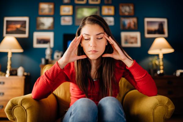 Fire tips for å hjelpe deg med å bli mer tålmodig