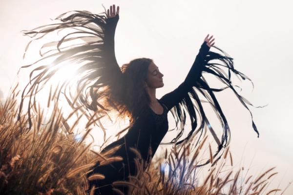 Villkvinne-arketypen: Hvordan den kan hjelpe deg