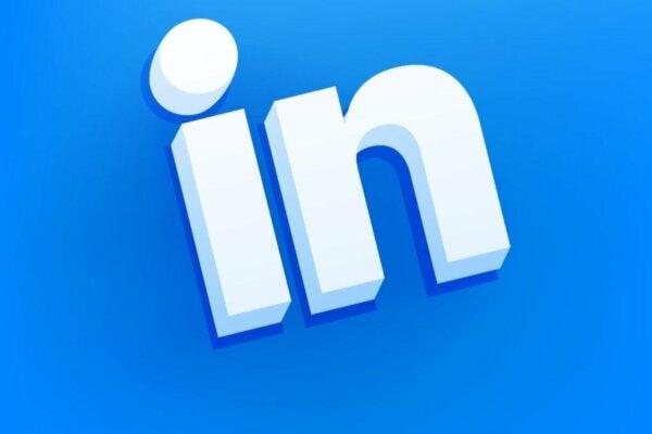 Hva sier LinkedIn-profilen din om personligheten din?