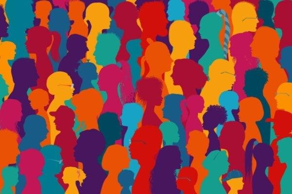 Avhengighet av middelmådighet: Ønsket om å være som alle andre