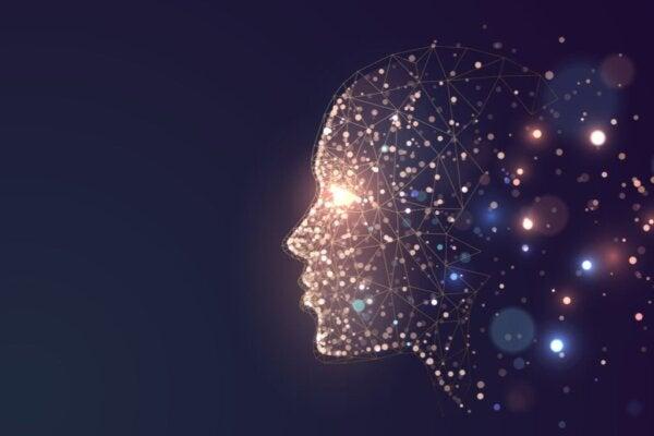 Forbindelsen mellom kognitiv latskap og sosiale medier